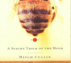 Cullin, Mitch A Slight Trick of the Mind