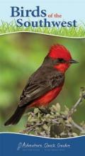 Tekiela, Stan Birds of the Southwest
