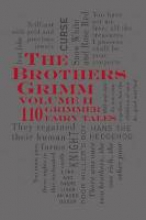 Grimm, Brothers The Brothers Grimm Volume II