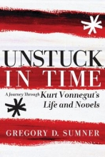 Sumner, Gregory D. Unstuck in Time