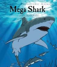 Poluzz, Alessandroi Mega Shark