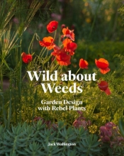Wallington Wild about Weeds