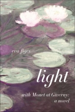 Figes, Eva Light