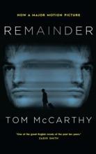 McCarthy, Tom Remainder