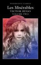 Hugo, Victor Les Miserables Volume Two