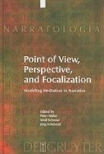 Point of View, Perspective, and Focalization