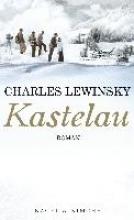 Lewinsky, Charles Kastelau