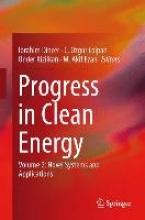 Progress in Clean Energy 02