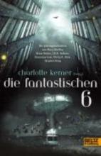 Die Fantastischen 6