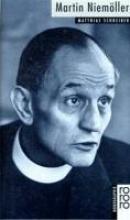 Schreiber, Matthias Martin Niemöller
