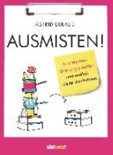 Eulalie, Astrid Ausmisten