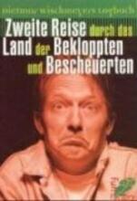 Wischmeyer, Dietmar Dietmar Wischmeyers Logbuch