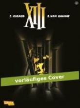 Vance, William XIII Band 20. Der Tag der Mayflower