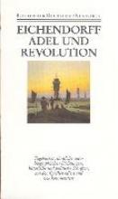 Tagebcher. Autobiographische Schriften. Historische und politische Schriften