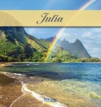 Namenskalender Julia