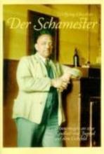 Oberthür, Wolfgang Der Schamester Band 1