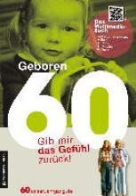 Kronenberg, Susanne Geboren 1960 - Das Multimedia Buch