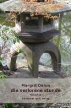 Dahm, Margrit die verlorene stunde