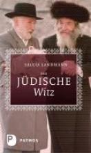 Landmann, Salcia Der jdische Witz