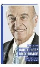 Reichen, Philippe Härte, Herz und Humor