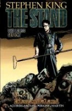 King, Stephen Stephen King: The Stand: Collectors Edition 05: Niemandsland