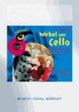 Dölling, Beate Tigerauge. Wirbel um Cello - Ein Abenteuer auf dem Ponyhof (DAISY Edition)