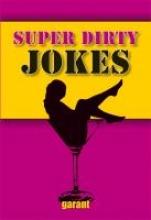 Ditry Jokes super