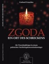 Gruschka, Gerhard Zgoda
