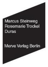 Steinweg, Marcus Duras