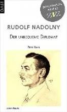 Hahn, Peter Rudolf Nadolny