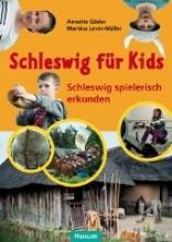 Göder, Annette Schleswig fr Kids