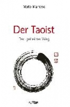Mantese, Mario Der Taoist