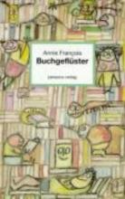 François, Annie Buchgefl�ster