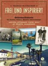 Blubacher, Thomas Frei und inspiriert