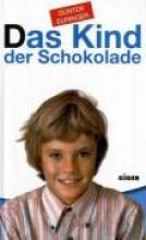 Euringer, Günter Das Kind der Schokolade
