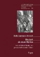 Neubauer-Petzoldt, Ruth Blaubart als neuer Mythos