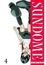 Okada, Kazuto Sundome 04