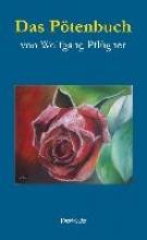 Pflügner, Wolfgang Das Ptenbuch
