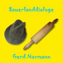 Normann, Gerd Sauerlanddialoge