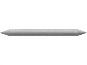 Fc-122780 , Faber-castell doezelaar