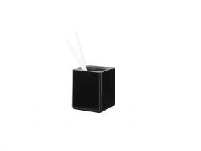 , pennenkoker HAN i-Line zwart
