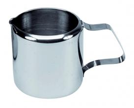 , Melkkan RVS 0.15 liter