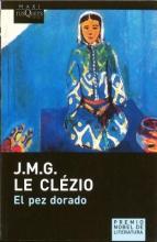 Le Cl`zio, Jmg Pez Dorado, El
