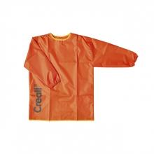 , Verfschort Creall small oranje