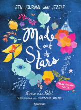 Meera Lee Patel , Made out of stars