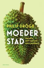 Philip Dröge , Moederstad
