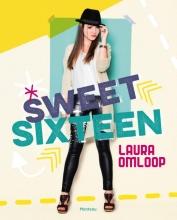 Laura  Omloop Sweet Sixteen