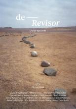 , De Revisor 25 de oversteek