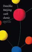 Doeschka  Meijsing 100% chemie