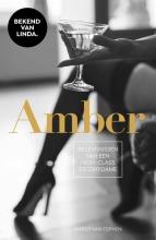 Amber van Esphen , Amber